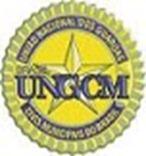 UNGCM
