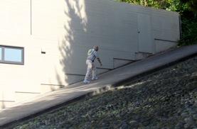 Streets_Stairways_Driveways-6-2012-04-27-21-24.jpg