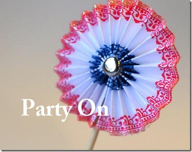 pinwheel 7-5-2011 5-20-24