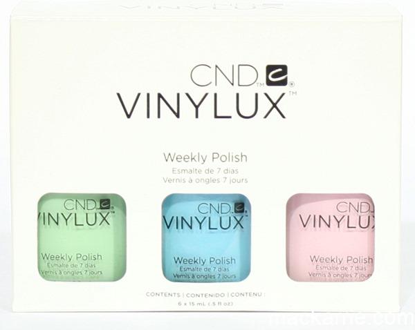 c_VinyluxCND4