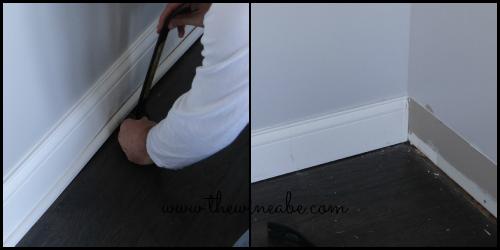 remove_trim_boards