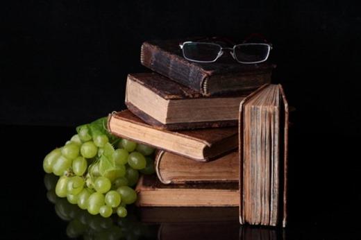 livros-vinhos-vinho-e-delicias
