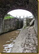 IMG_4596 Stanthorne Lock