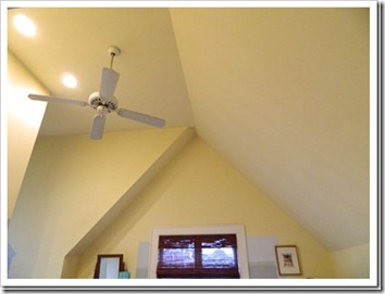 2012 Impossibility.vaulted ceiling[10]