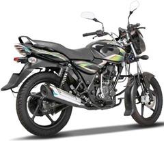 Bajaj-Discover-4G-Bike
