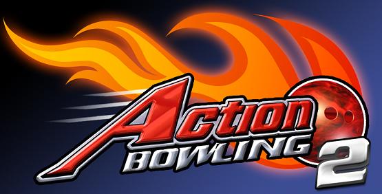 لعبة أكشن بولينج للأندرويد Action Bowling 2