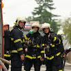 20100625 požár neplachovice 041.jpg