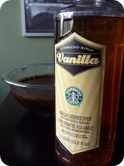 coffee 008