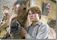 War-Horse-(Directed-By-Steven-Spielberg)-