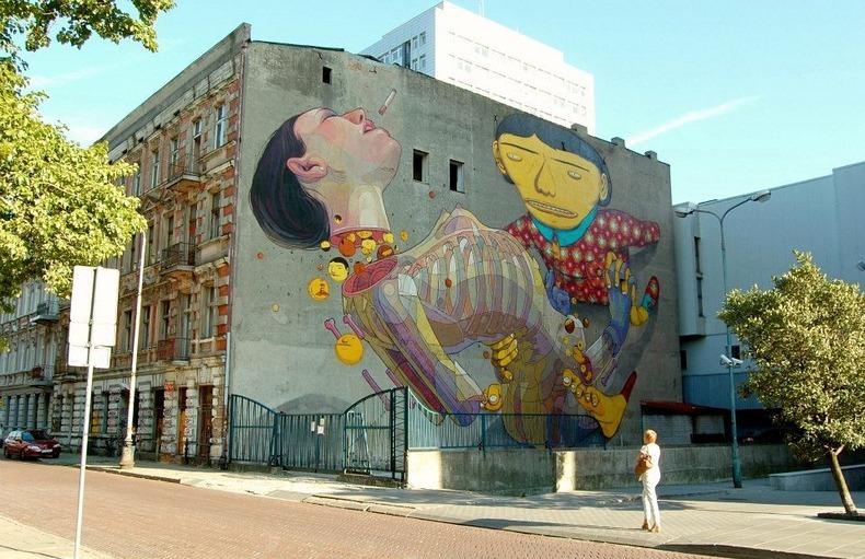 lodz-street-art-13