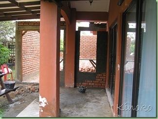 My House0126