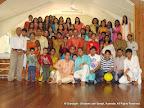Mahaveer Jayanti 044.JPG