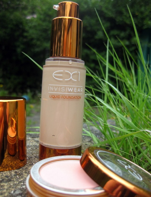 EX1_Cosmetics-Makeup-for-Asian-exotic-skin