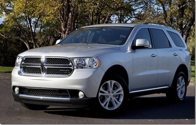 Dodge-Durango_2011_1280x960_wallpaper_08