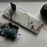 ArduinoPlayer.jpg