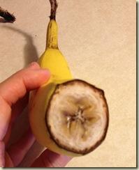 Banana 005