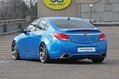 MR-Car-Design-Opel-Insignia-OPC-7