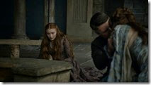 Game of Thrones - 37 -50