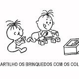 4eb647f9.jpg