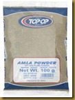 Top-Op-Amla-Powder-Big[1]