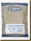 Top-Op-Amla-Powder-Big[1]