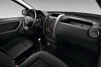 Dacia-Duster-09.jpg