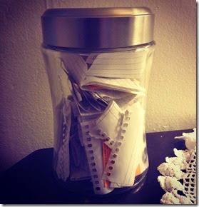 Happy Jar - Full