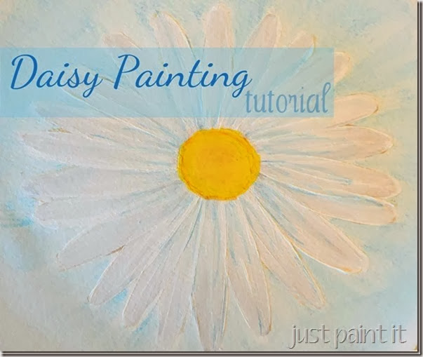 how-to-paint-daisy_thumb