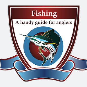 Fishing - Guide for anglers