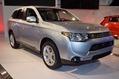 Mitsubishi-Outlander-Hybrid-1