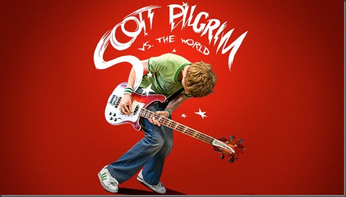 scott_pilgrim_vs_the_world01