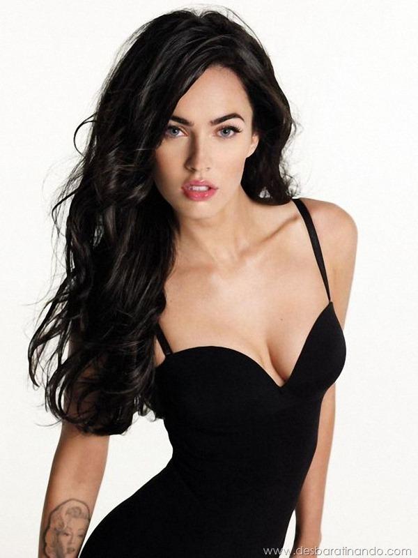 megan-fox-linda-sensual-sexy-sedutora-gostosa-pics-picture-fotos-foto-photos-vestido-saia-salto-lingerie-boobs-decote-sexta-proibida-desbaratinando (166)