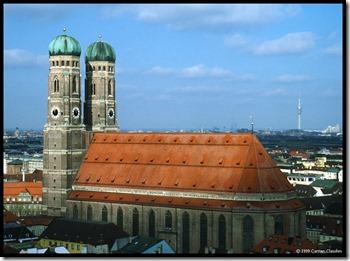 95-7-42_Frauenkirche