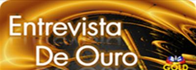 Logotipo-da-rubrica-Entrevista-de--O[2]
