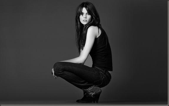 Martha_Streck_-_Hudson_Jeans_ad_011