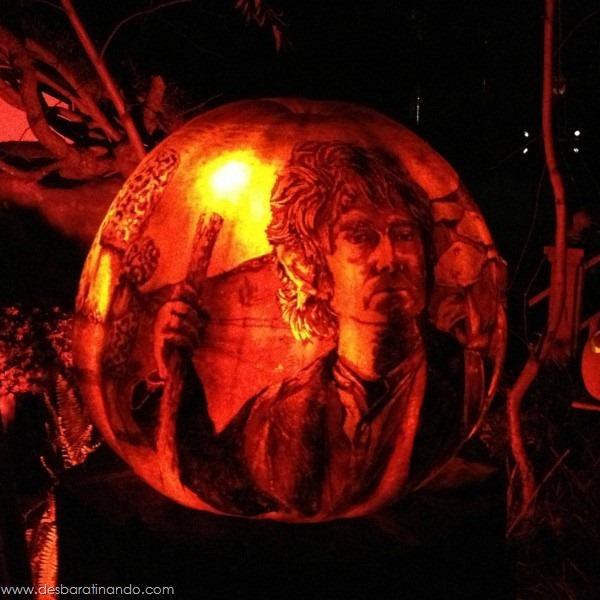 abobora-jack-lantern-geek-nerd-desbaratinando (11)