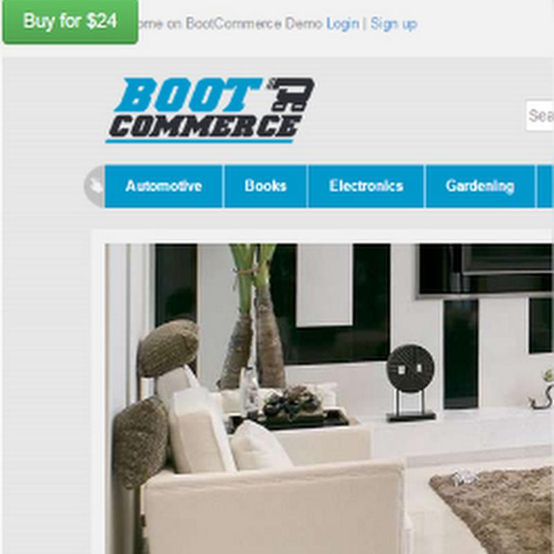 9 script para crear sitios web con carritos de compra