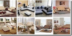 images of latest sofa sets