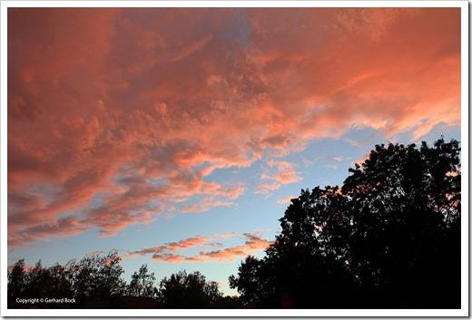 130902_sunset_19
