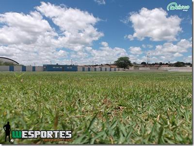 beirario-camporedondo-wcinco-wesportes  06