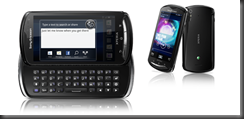 Sony-Ericsson-Xperia-pro-4