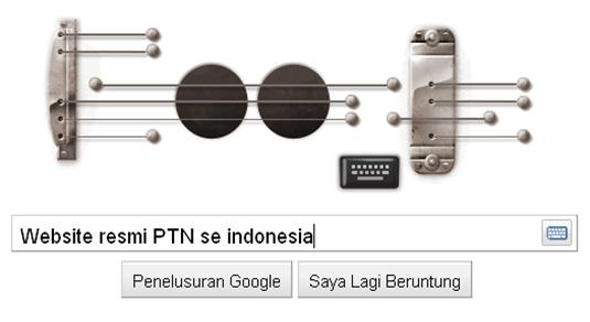 gambar google cool