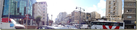 2012-01-19 Bnei Brak 003