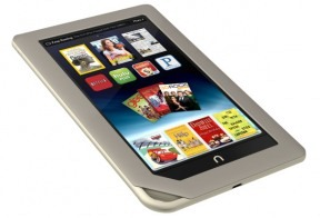 barnes_and_noble_nook_tablet_1161200_g2