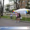 mmb2014-21k-Calle92-0068.jpg