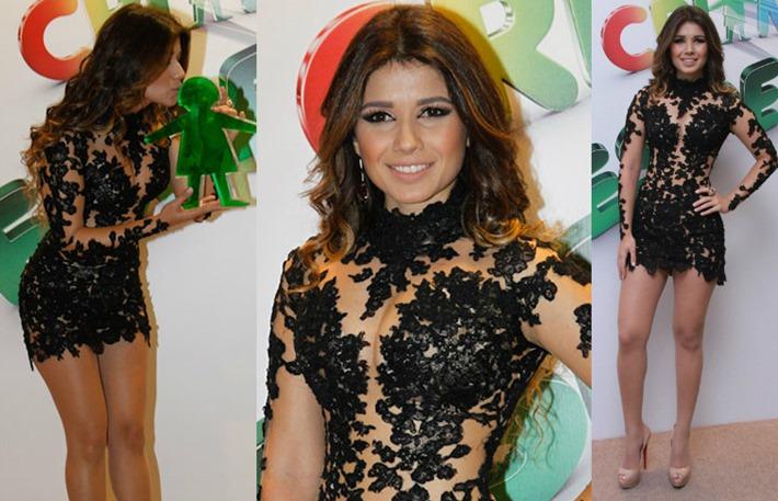 vestido curto paula_fernandes