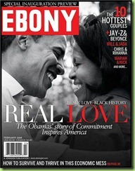barack_obama_michelle_obama_ebony_cover_2009_february