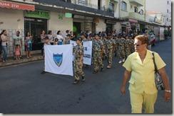 desfile 7 setembro (54)