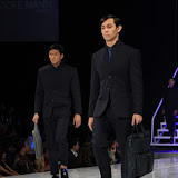 Philippine Fashion Week Spring Summer 2013 Salvatore Mann  (6).JPG