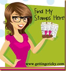stampsk